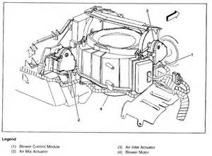 similiar buick belt diagrams keywords 1996 buick skylark engine diagram on 97 buick lesabre diagram