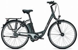 E Bike Rixe : rixe e bike bordeaux i8 hs eurorad bikeleasingeurorad ~ Jslefanu.com Haus und Dekorationen