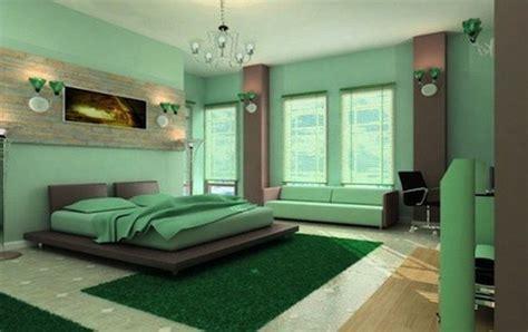 creative unusual bedroom ideas simple ways  spice