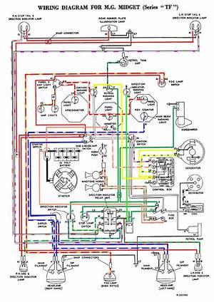 Software For Wiring Diagrams 25756 Netsonda Es