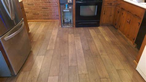 Mannington Laminate Floors