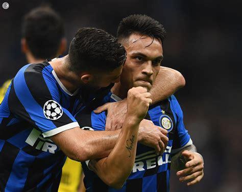Inter de Milão x Parma: como assistir ao jogo do Italiano ...
