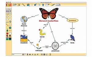 Kidspiration   39 99 Mac App