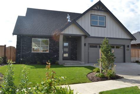 Home Design & Construction  Eugene  Springfield