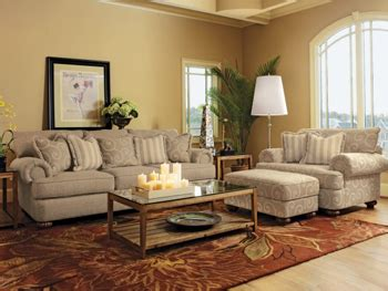 furniture store  abilene thomas everetts fine furniture