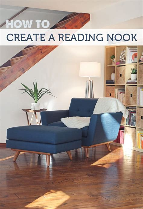 1000 ideas about comfy reading chair on