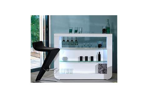 lit de chambre a coucher meuble bar comptoir trendymobilier com