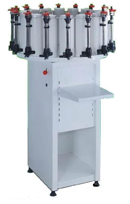 paint color mixing machine for sale manual colorants paint tinting dispenser machine jy 20b1 buy paint dispenser manual paint