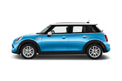 Mini Cooper Car :  Research New & Used Models