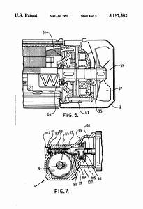 Baldor Brake Motor Wiring Diagram