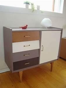 Commode Scandinave Ikea : les 25 meilleures id es de la cat gorie commode sur pinterest commode tiroir commode design ~ Teatrodelosmanantiales.com Idées de Décoration