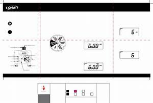 Orbit 58910 Timer Manual Pdf View  Download