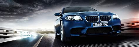 Bmw & Mercedes Benz Repair Service By Certified