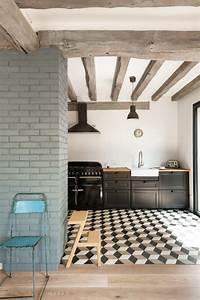 Rencontre Un Archi : private residence by rencontre un archi homeadore ~ Preciouscoupons.com Idées de Décoration