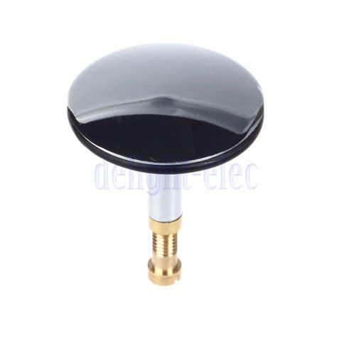 pop up sink plug replacement adjustable bath basin kitchen sink pop up plug