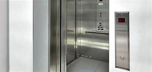 Commercial Elevators Stairlift Home Elevators Oh  In  Ky