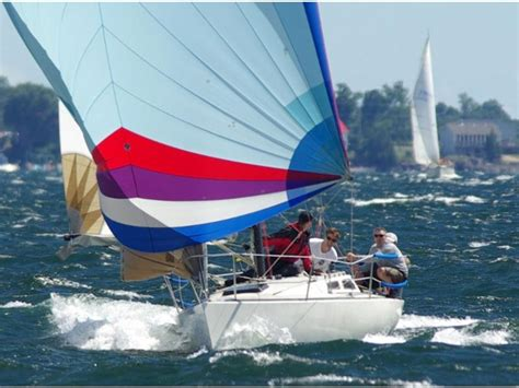 kickers sloop 1 1984 30 30 sailboat for sale in outside united