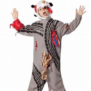 100+ [ Worst Costumes Halloween ] | 25 Worst Terrifying ...