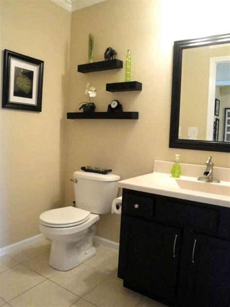 black and beige bathroom ideas sherwin williams kilim beige 2017 grasscloth wallpaper