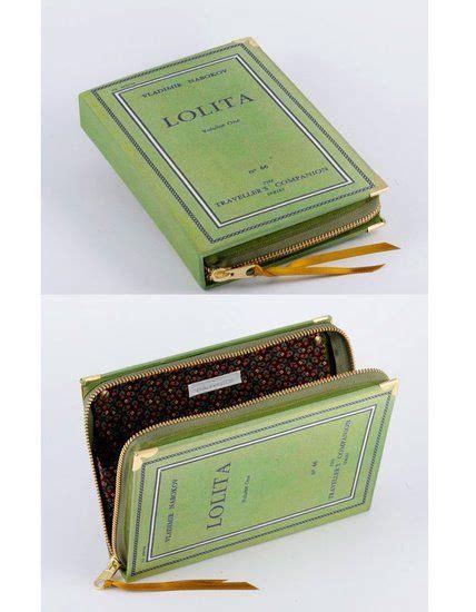 DIY Book Bag