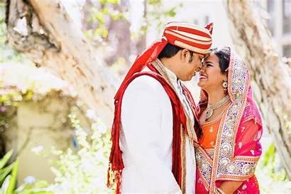 Indian Hindu Traditional Bride Groom Clothing Pasadena
