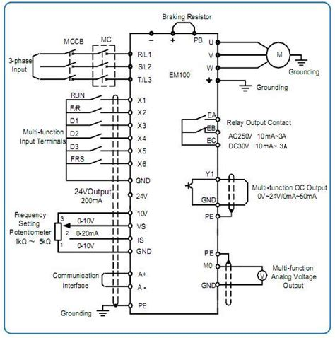 elevator electrical wiring diagram dejual com elevator wiring diagram pdf 27 wiring diagram images