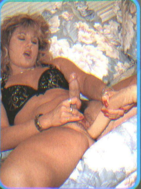 Real Hermaphrodite Nude