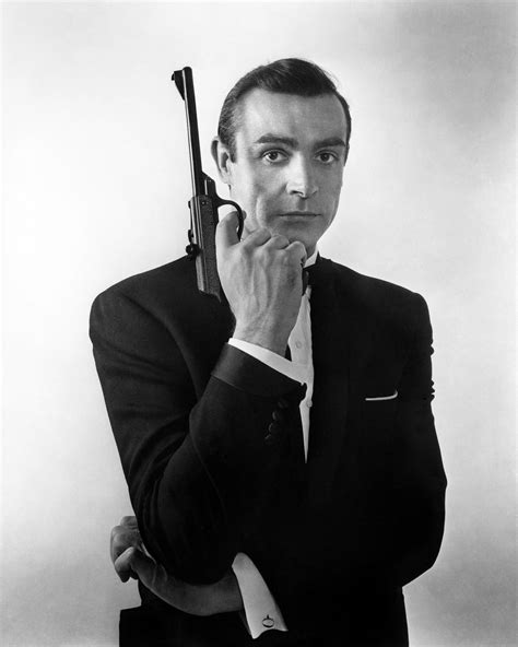 sean connery sean connery pleasurephoto