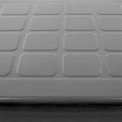 roppe rubber tile colors safetcork rubber tile tread roppe