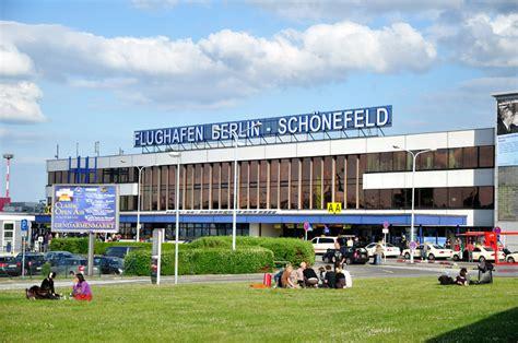 berlijn tegel of schonefeld aeropuerto de berl 237 173 n sch 246 nefeld sxf aeropuertos net