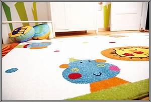 Ikea Kinderzimmer Teppich : teppich kinderzimmer ikea kinderzimme house und dekor ~ Watch28wear.com Haus und Dekorationen