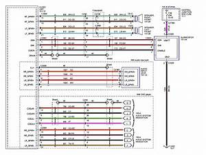 2006 Volkswagen Radio Wiring Diagram With 2001 Jeep