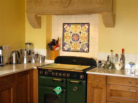 deco cuisine provencale carrelage mural cuisine provencale 28 images carrelage