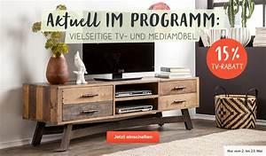 Möbel 24 Shop : m bel online shop einrichtungsideen f r dein zuhause home24 ~ Indierocktalk.com Haus und Dekorationen