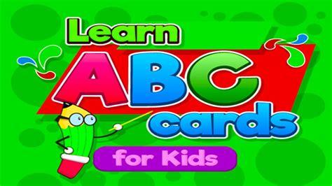 abc learn abc learn abc preschool learning 104 | maxresdefault