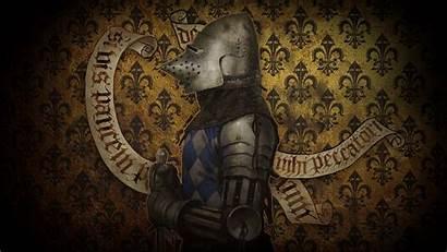 Deliverance Kingdom Come Wallpapers Sir Ulrich Passau