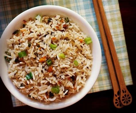 top 35 rice recipes collection of 35 best indian rice