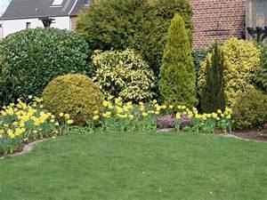 Garten Im März : gartenbau in eigenleistung ~ Lizthompson.info Haus und Dekorationen