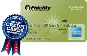 Maybe you would like to learn more about one of these? Find the Best Cash Rewards Credit Card at Credit.com
