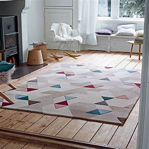 tapis imagination 200 x 300 cm 13500 achat vente With tapis moderne avec canapé bz 160x200 ikea