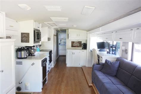 interior home painting cost our rv renovation hudson and emily