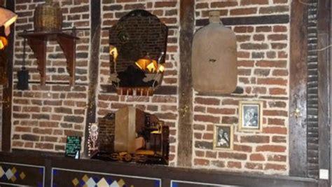 estaminet la pate brisee restaurant fran 231 aise lille vieux lille 59000
