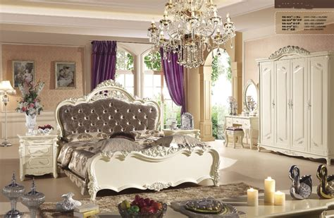 new style bedroom furniture popular table bed side buy cheap table bed side lots from