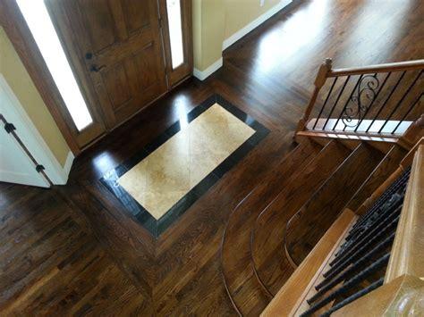 hardwood floors grand junction flooring colorado springs hvac jobs 100 laminate