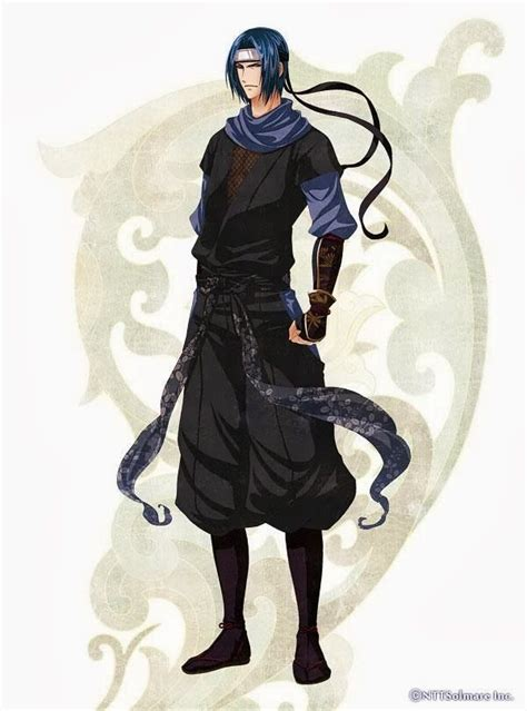 1000+ images about Ninja Love on Pinterest | Nice Sweet and Art