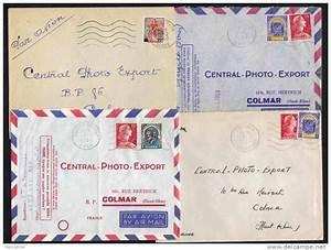 Ville Du Cameroun En 4 Lettres : ouargla colomb bechar alger gare geryville 1958 60 4 lettres avion pour colmar ref 3482 ~ Medecine-chirurgie-esthetiques.com Avis de Voitures