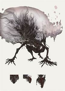 234 best images about Bloodborne on Pinterest | Vicars ...