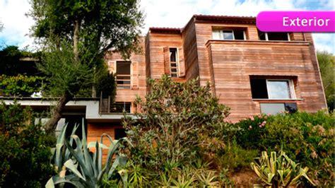 a vendre superbe villa en corse du sud 2a avec piscine vue sur mer et jardin arbor 233 by new3s