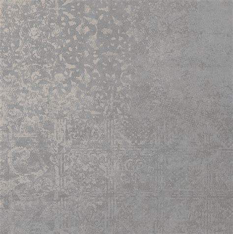 slate grey ceramic floor tiles porcelain stoneware wall floor tiles link slate grey by ceramiche keope