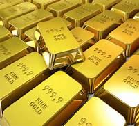 Gold kaufen als Geldan...